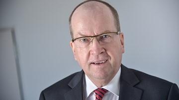 Helmut Steinmetz