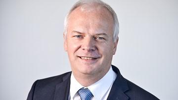Peter Oleownik