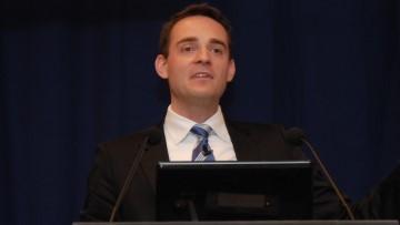 Dr. Daniel Engler-Hamm, MSc