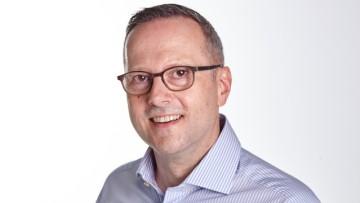 Prof. Dr. Andreas Filippi
