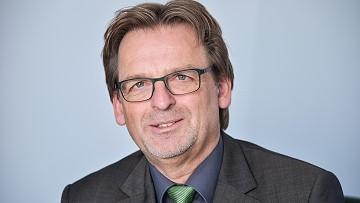 Ralf Bohnsack