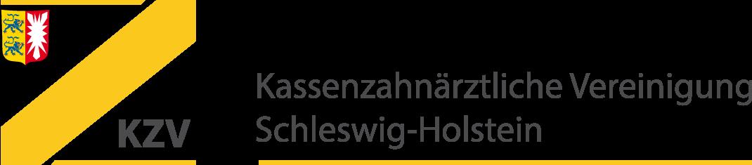Kassenzahnärztliche Vereinigung Schleswig-Holstein - Logo