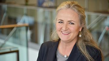 Dr. Anke Zeinecker