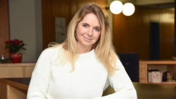 Christina Kiencke