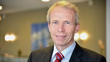 Dr. Detlev Dittmer