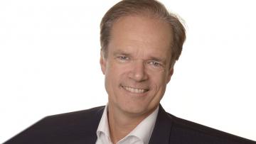 Dr. Michael Diercks