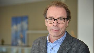 ZA Gerhard Erichsen