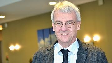 ZA Harald Schrader