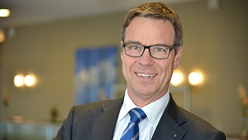 Dr. Jens Dreesen