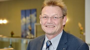 ZA Jens-Ulrich Krüger