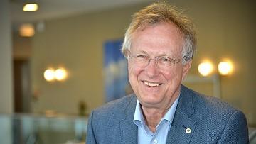Dr. Klaus-Richard Herrmann