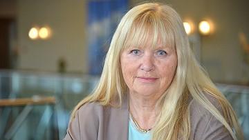 ZÄ Ruth Schröder