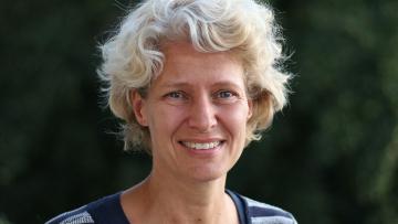 Prof. Dr. Tina Rödig