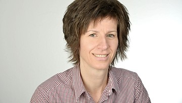 Simone Wendler