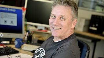 Rüdiger Schmedemann