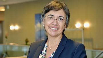 Dr. Yasmin Mokhtari