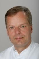 Prof. Dr. Christof E. Dörfer