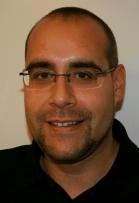 PD Dr. Christian Graetz