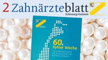 Zahnärzteblatt 2/2018