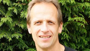 Bernd Christmann