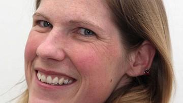 Dr. Juliane Einfalt