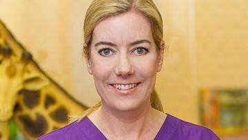 Dr. Tanja Roloff, M. Sc.