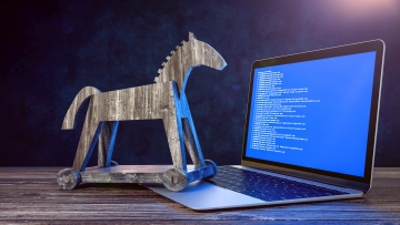 Fake-Mails verbreiten Trojaner