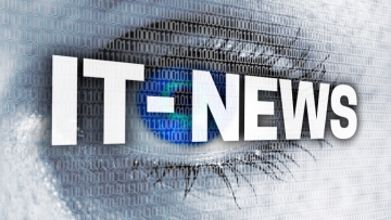 Aktuelle IT-Nachrichten
