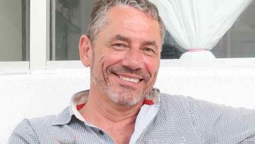 Dr. Clemens Bargholz