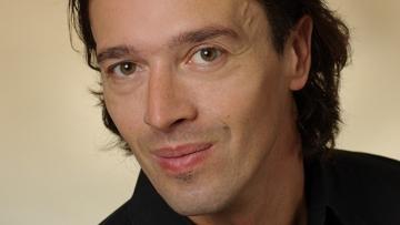 Dr. Tom Schloss, M.Sc.