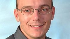 Dr. Thorsten Sommer