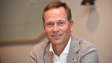 Dr. Ingo Brehme