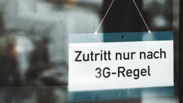 3G nicht für Zahnarztpraxen