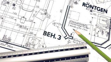 BFB-Konjunkturumfrage
